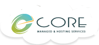 Coreitx Small Logo
