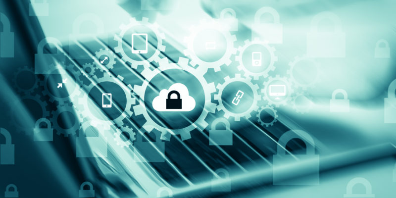 The Importance of Client-Side Encryption in Cloud