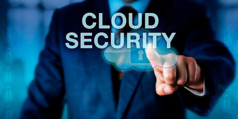 How to ensure the security in Cloud-based knowledge base?