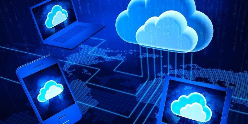 Why will edge computing not replace cloud computing?