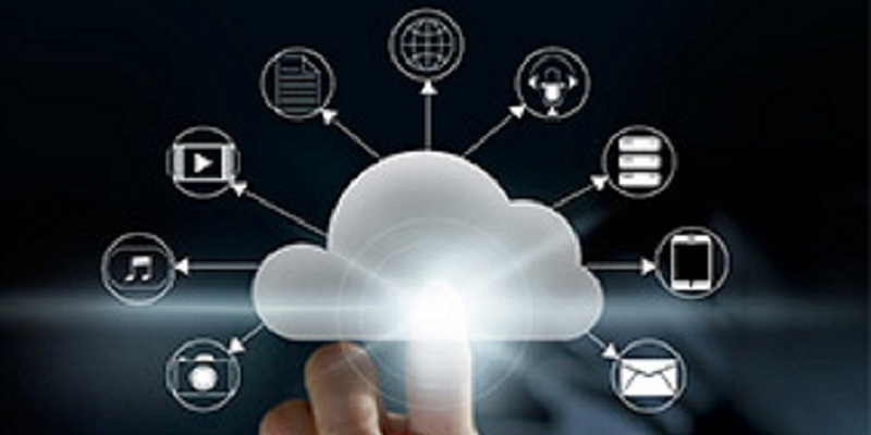 4 Must-Have Elements in a Cloud Contract