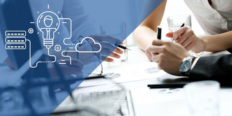 The Recognition of Cloud Post Migration is a Success for many Businesses - Here's why?