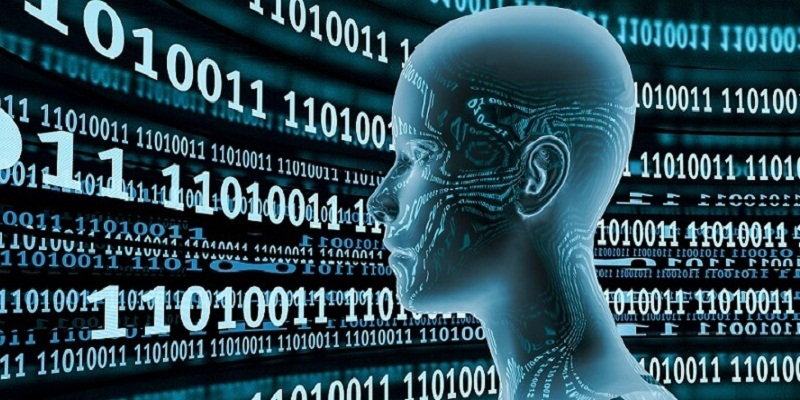 What Developers and Business Analysts Need to Know About Machine Learning?