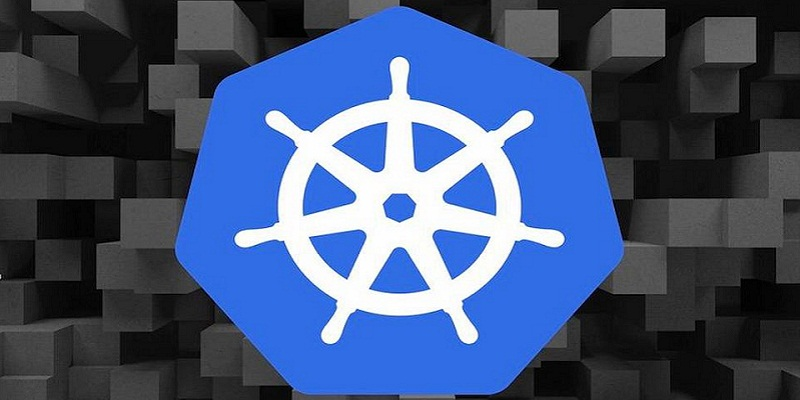 All You Need To Know About Kubernetes