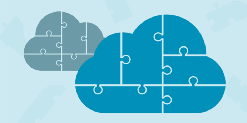 Microservices – How Can it be Monitored Efficiently for Cost Saving?