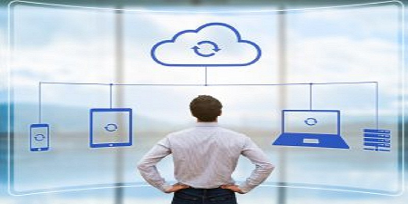 A new paradigm insight for the 'New-Age'Cloud Training