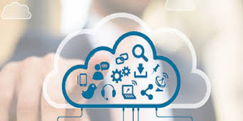 While Migrating to Cloud do not just aim for some Operational Savings alone