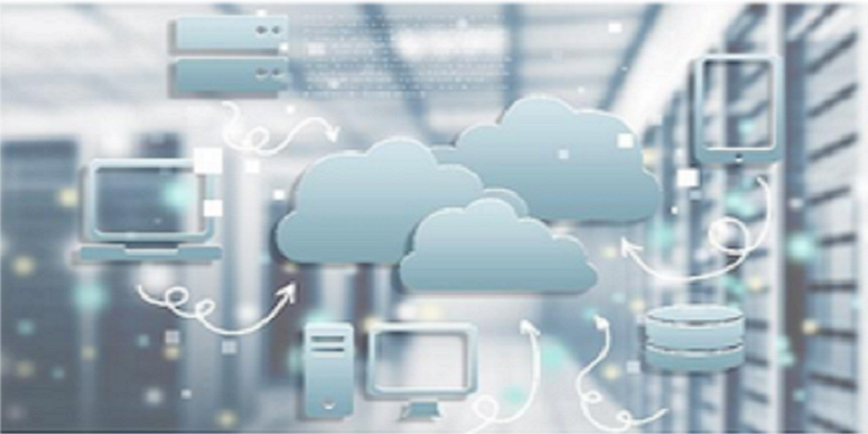Things to understand while moving Data Analytics to Cloud