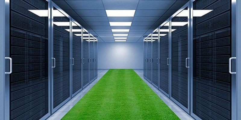 How To Get The Most Out Of Your Data Centers?