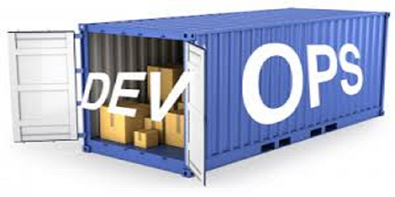 Why containers and DevOps can be the perfect pair in Cloud?