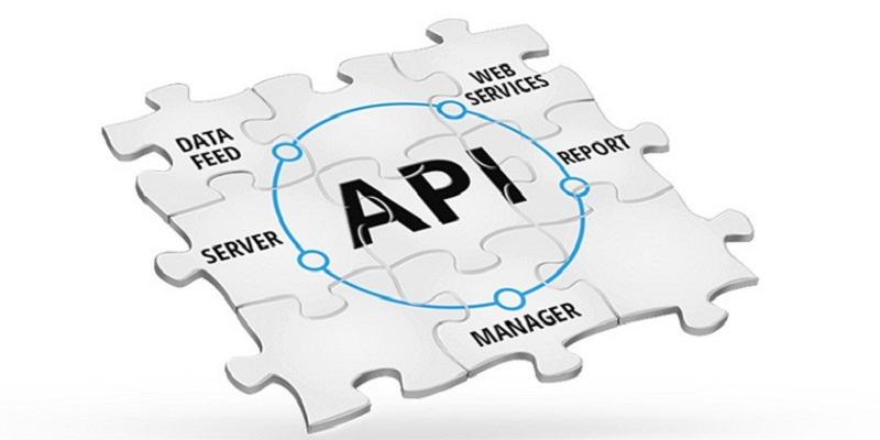 All about Application Programming Interfaces (API) explained