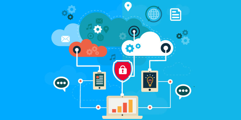 Cloud Consulting Business
