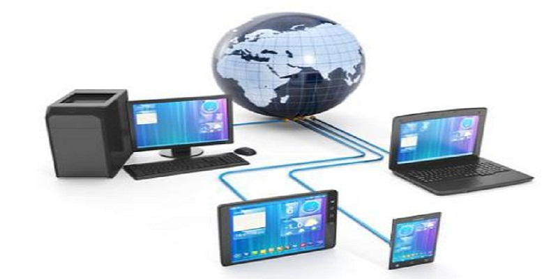 Network Management Services