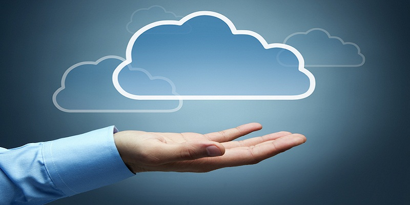 What are the latest Hybrid Cloud Adoption trends and Strategies?