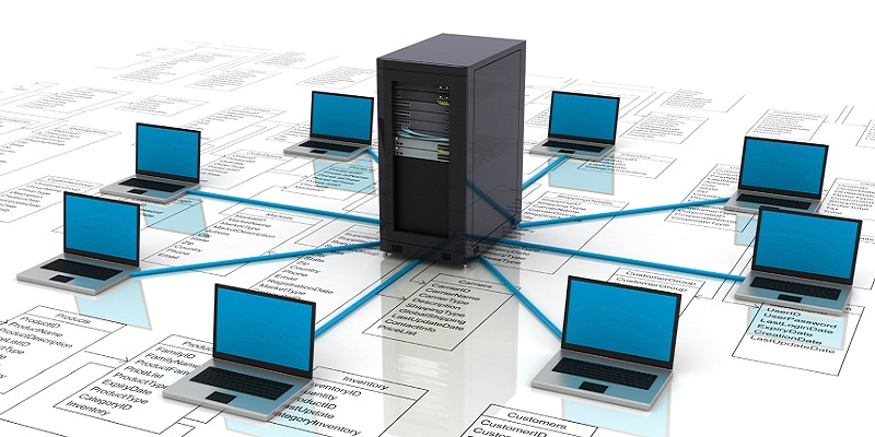 5 Ways To Get Through To Your Network Management Services for Businesses