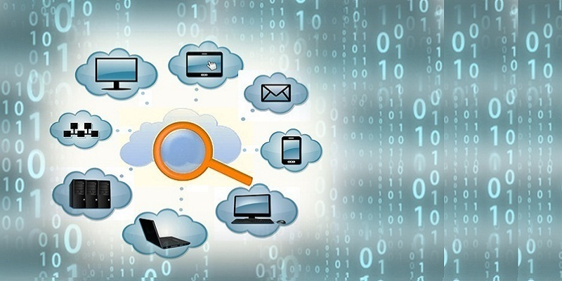 Monitoring- Integration-As-A-Service (MIaaS) – What is it?