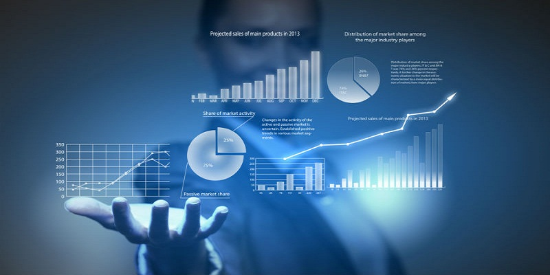 How to choose the best data solution for your analytics needs?