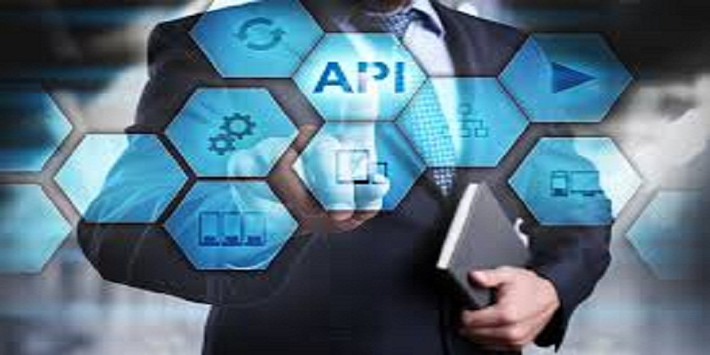 Why is API management system valuable for business analytics?