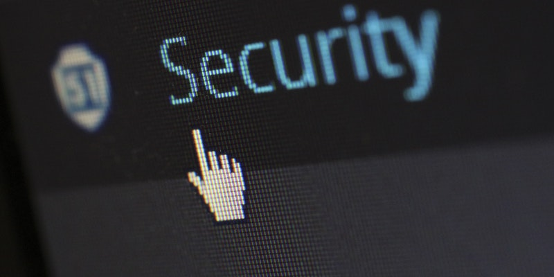 Data Security for SMB