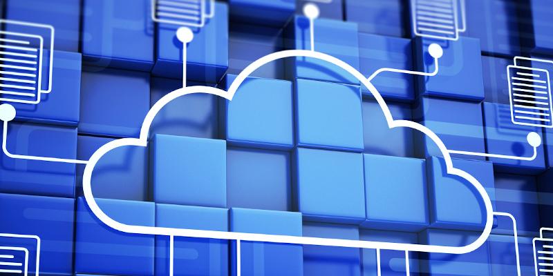 7 Benefits of Cloud Storage
