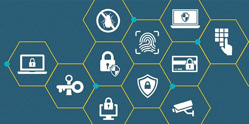 Defense Strategies to Combat Insider Threats