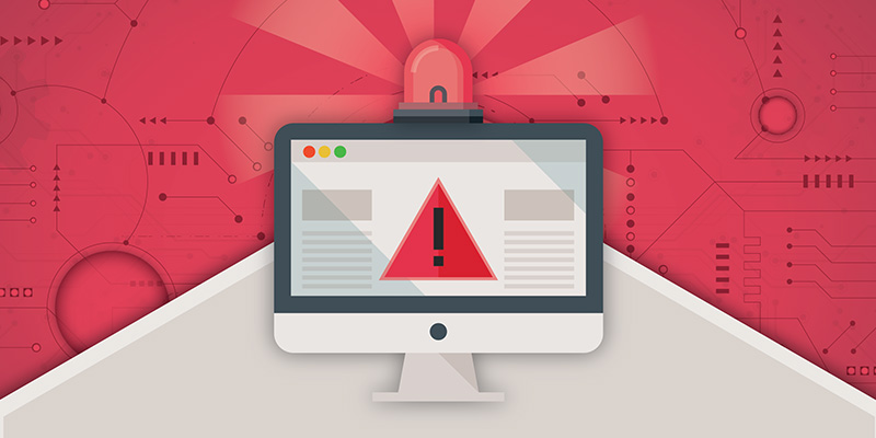 The Dangers Within: Understanding Insider Threats