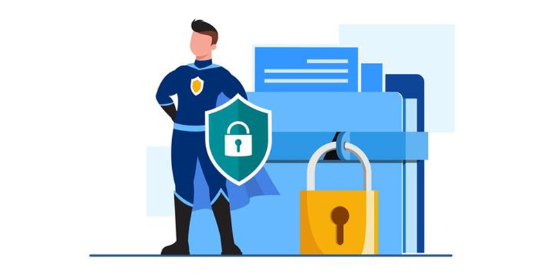 New Year, New Risks for IT & Data Security