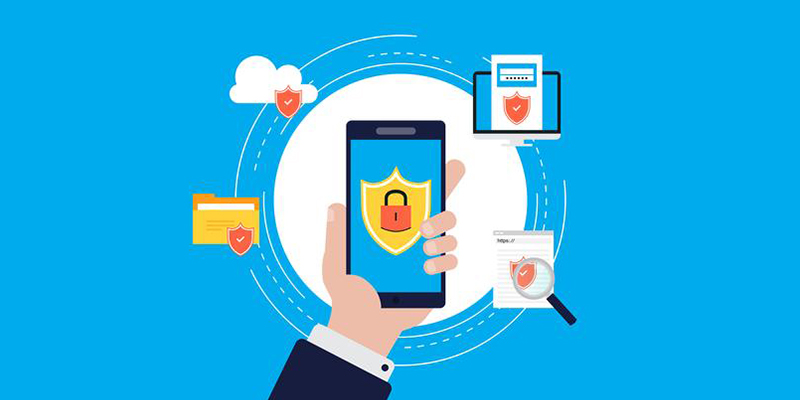 How Can Cyber Resilience Protect SMBs?
