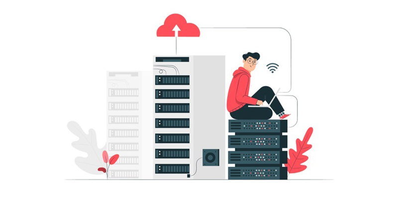 Importance of Secure Cloud Backup Solution for Remote Users