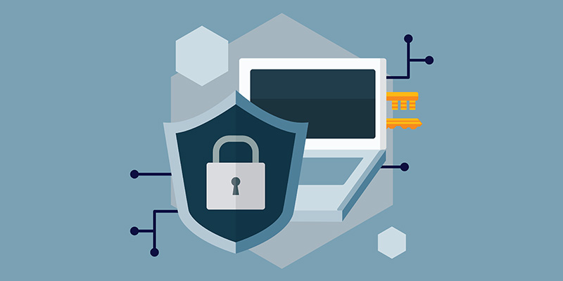 How to Build a Security-First Culture That Empowers Your Hybrid Workforce