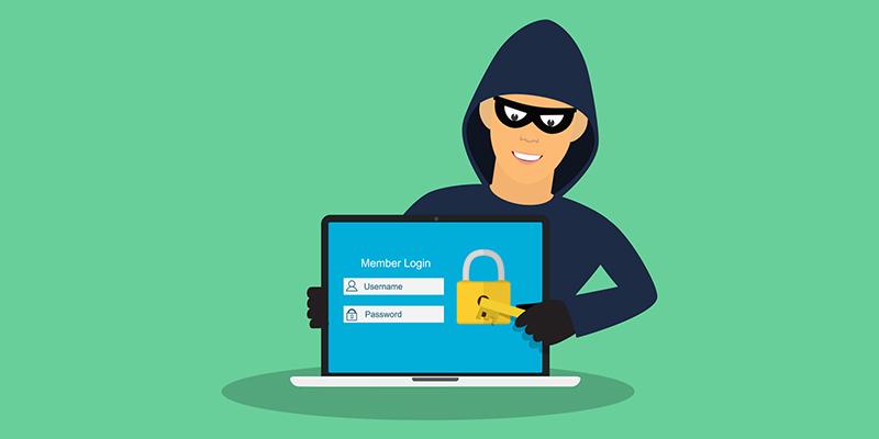 Defense in Depth (DiD): Think Like a Hacker