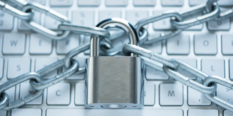 Information Security For SMB