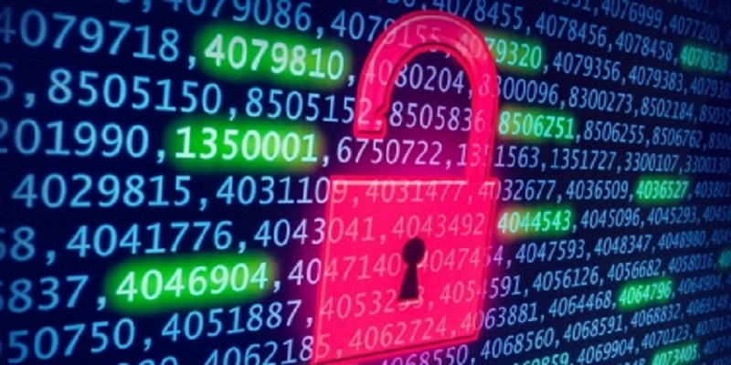 Ransomware: The Latest Buzz In Cyber Hacking