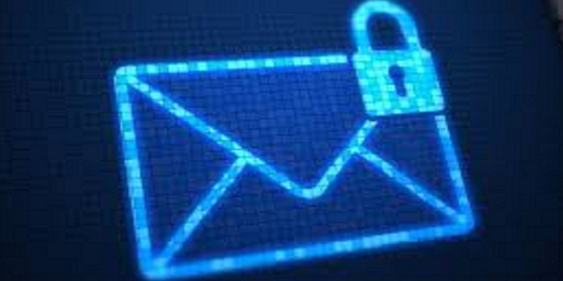 Top 5 Email Security Concerns And Their Solutions