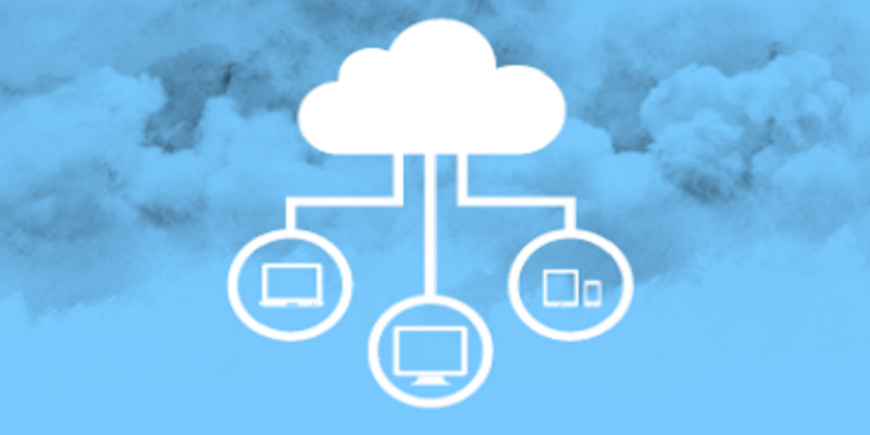 What is the benefit of a reliable Cloud Migration Service?