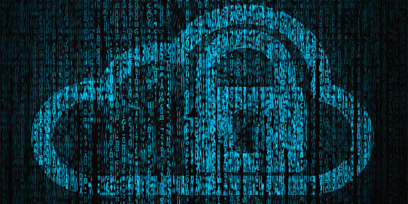 Security is better in the Cloud. Here's why ?