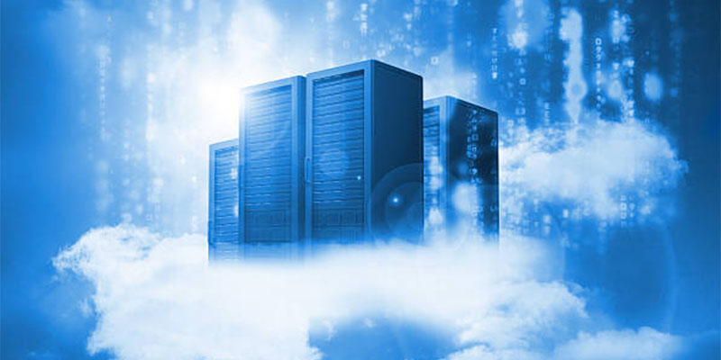 What's the difference between Hybrid and Multi-Cloud Solutions?