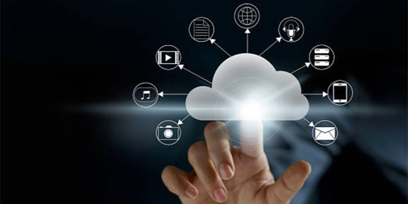 Key Trends in Cloud Infrastructure