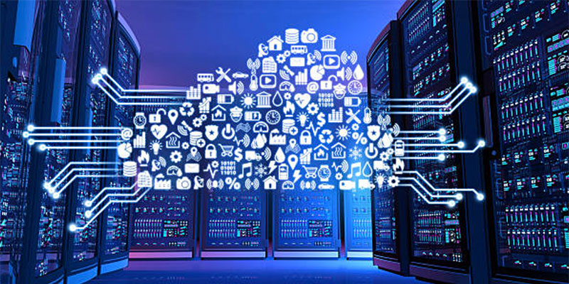Automation is the answer to effective Hybrid Cloud Management