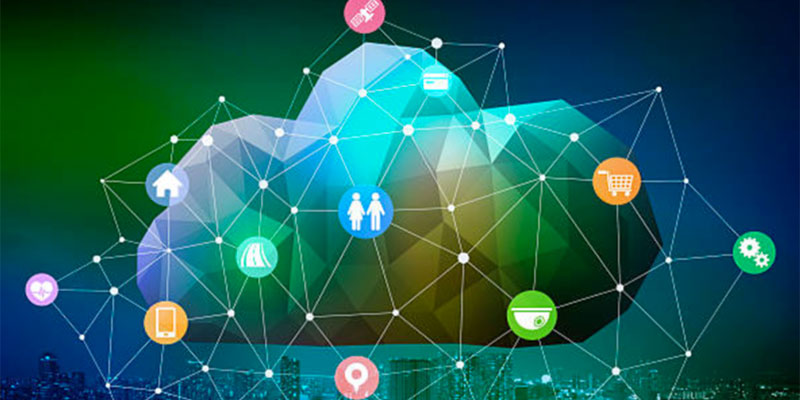 What is Cloud Inventory Management?