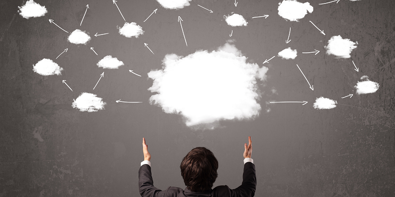 Are you aware of the Multi-Cloud complexities?
