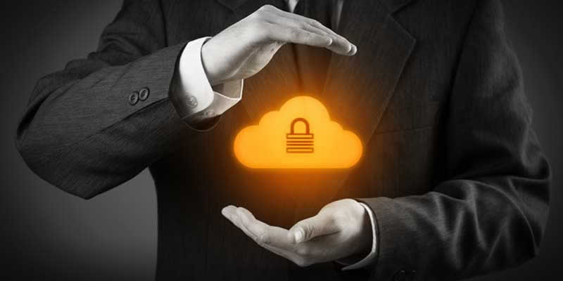 Ever considered managing compliance on Cloud?