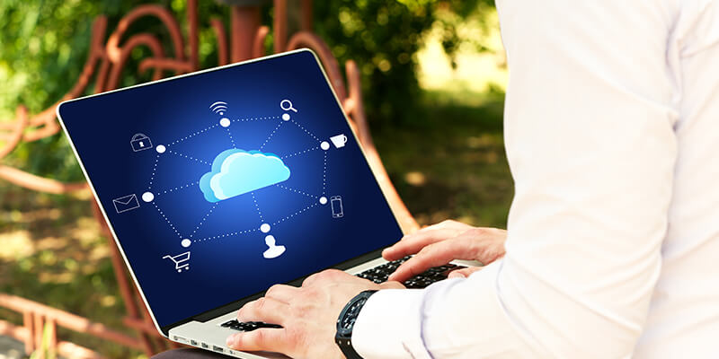 3 Hacks to better manage your Public Cloud Services