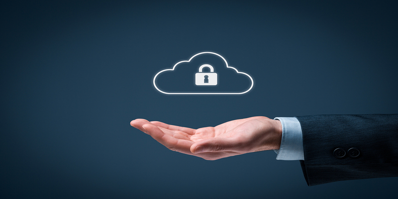 Spends on Cloud Computing Security on the rise. Here's why?