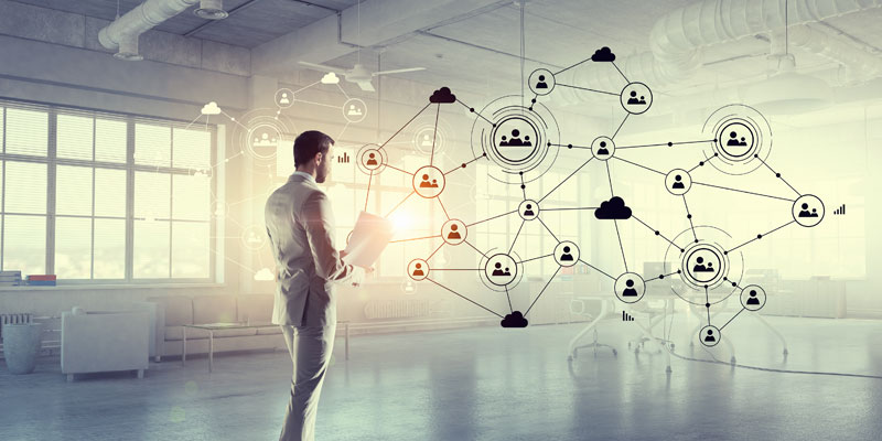 5 tips for managing Business on the Cloud