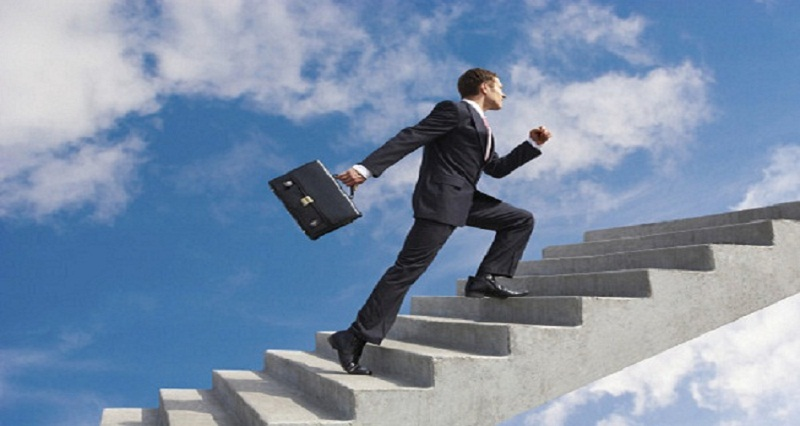 Why Is Cloud-First Strategy Important For Business Expansion?