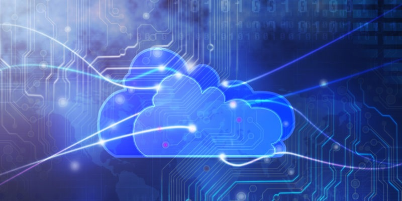 How to design a smart Cloud Procurement Strategy?