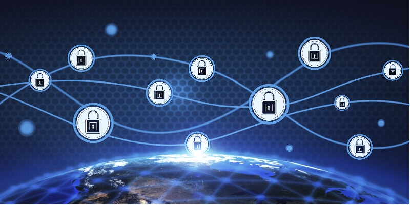 Cost effective Cyber Security for SMB