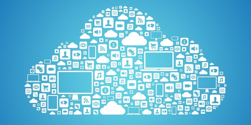 How to optimize on Cloud spending?