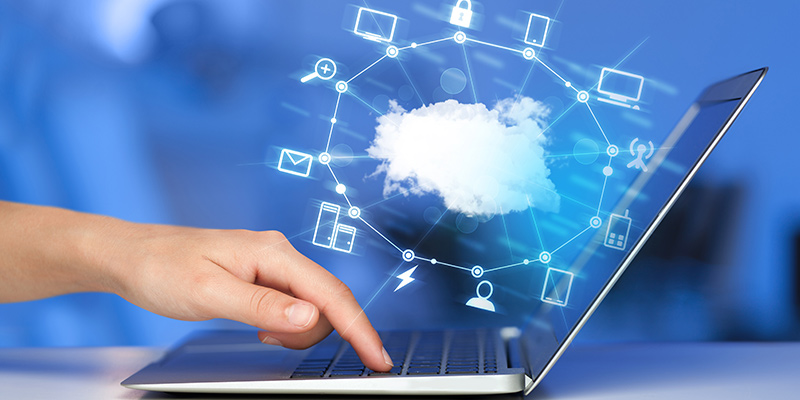 The top 5 in-demand skills for Cloud computing